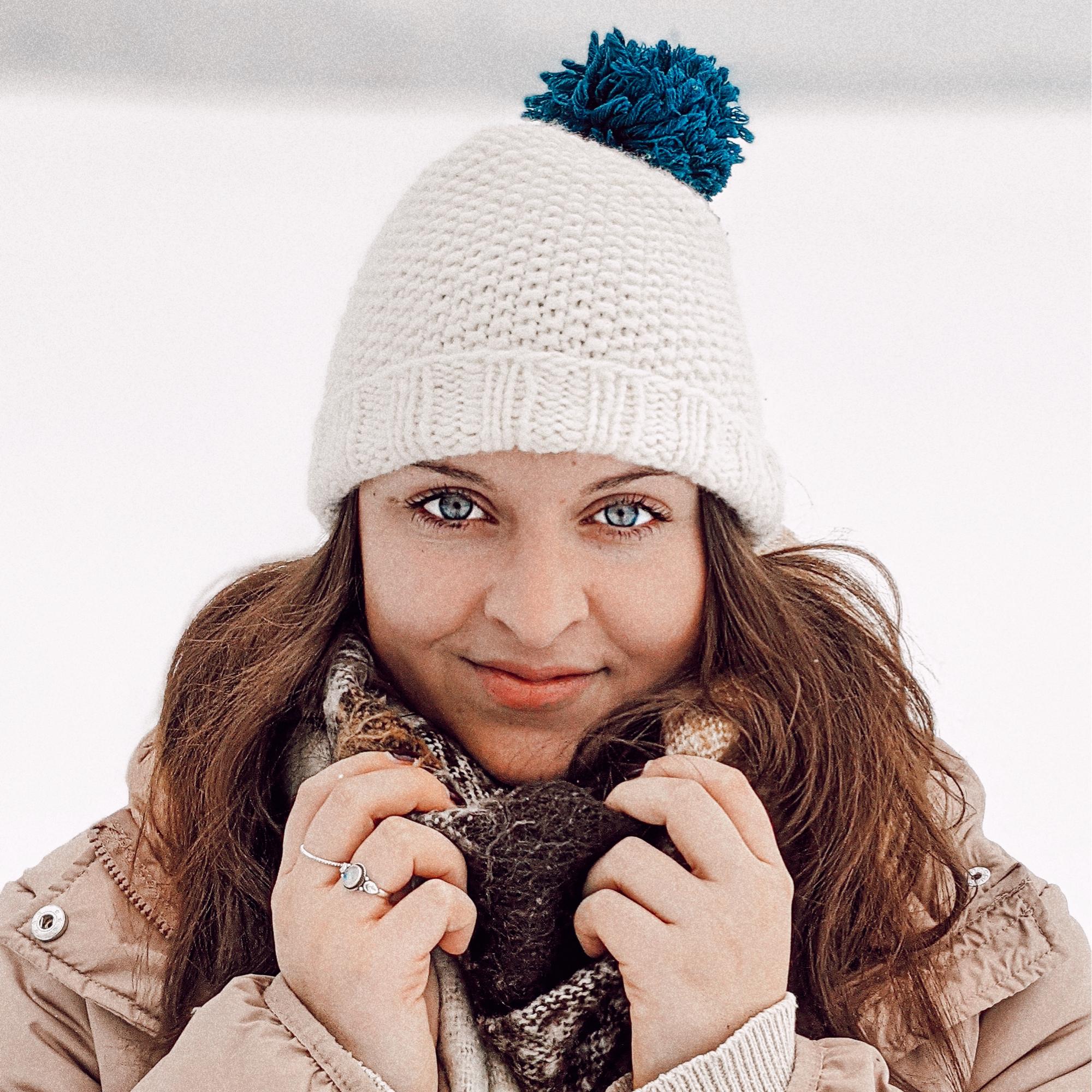 Image of Franni