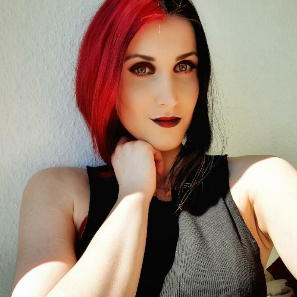 Image of Sabrina
