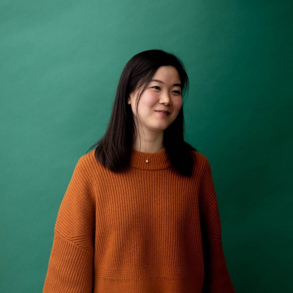 Image of Yueling Liu