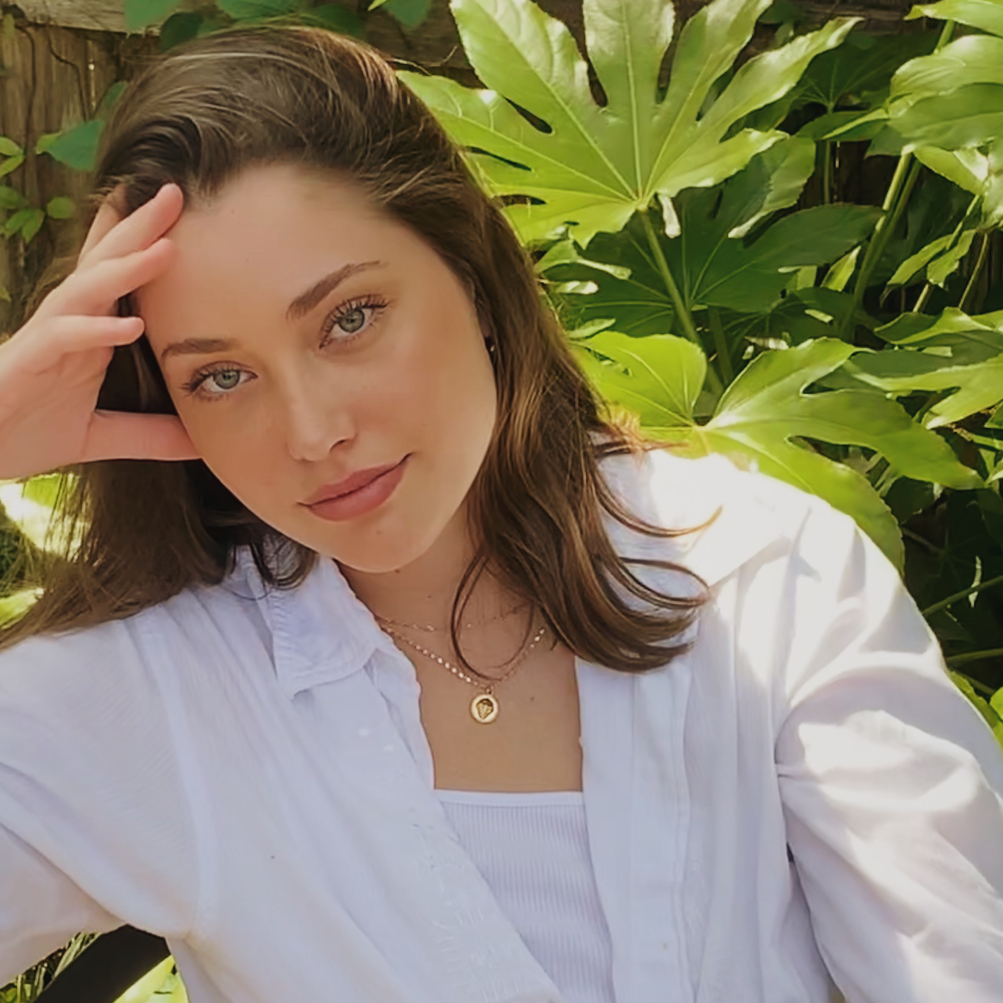 Image of katie hale