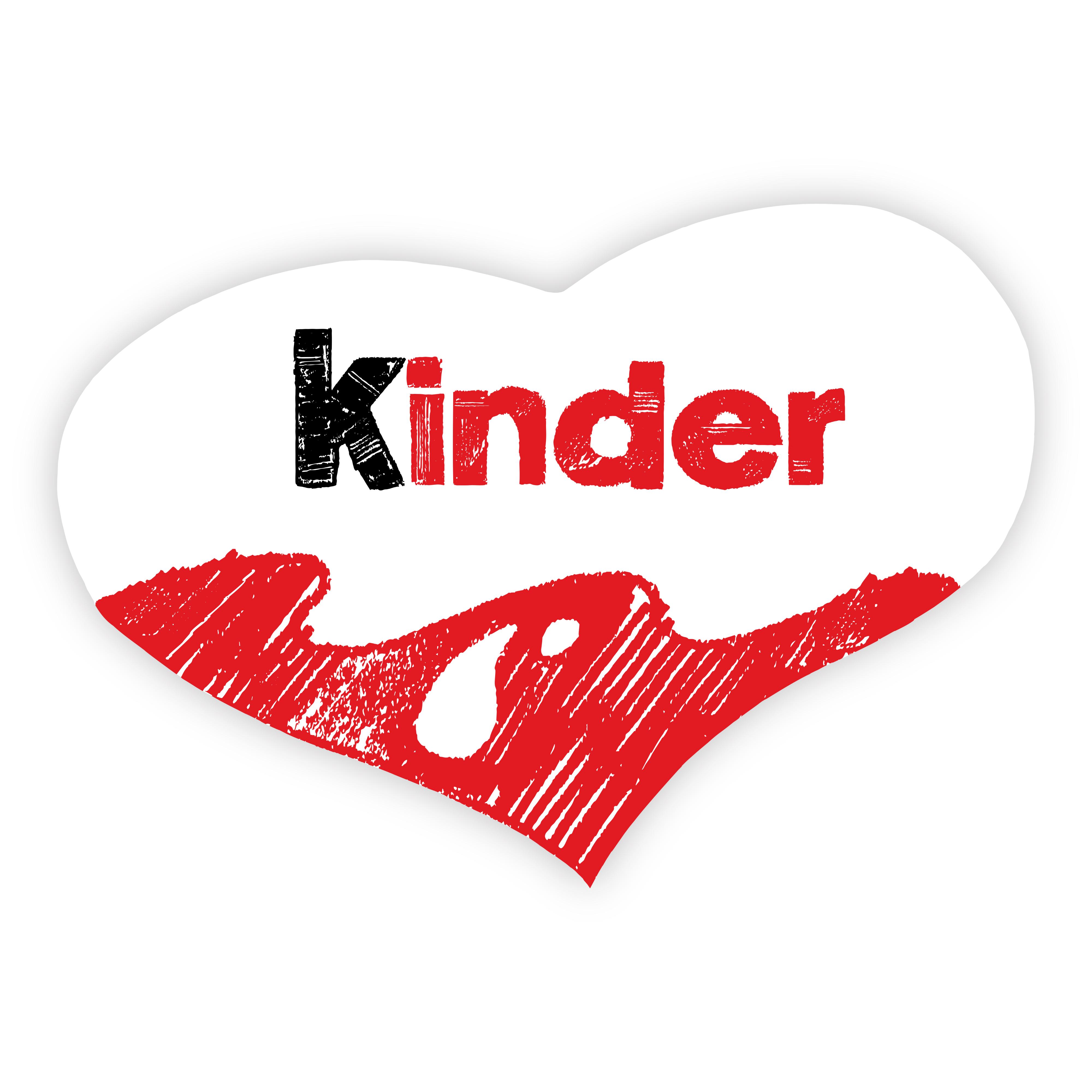 User image from kinder®