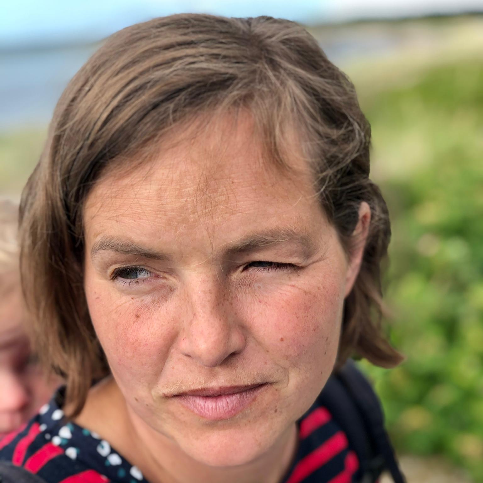 Image of Aalke Frerichs