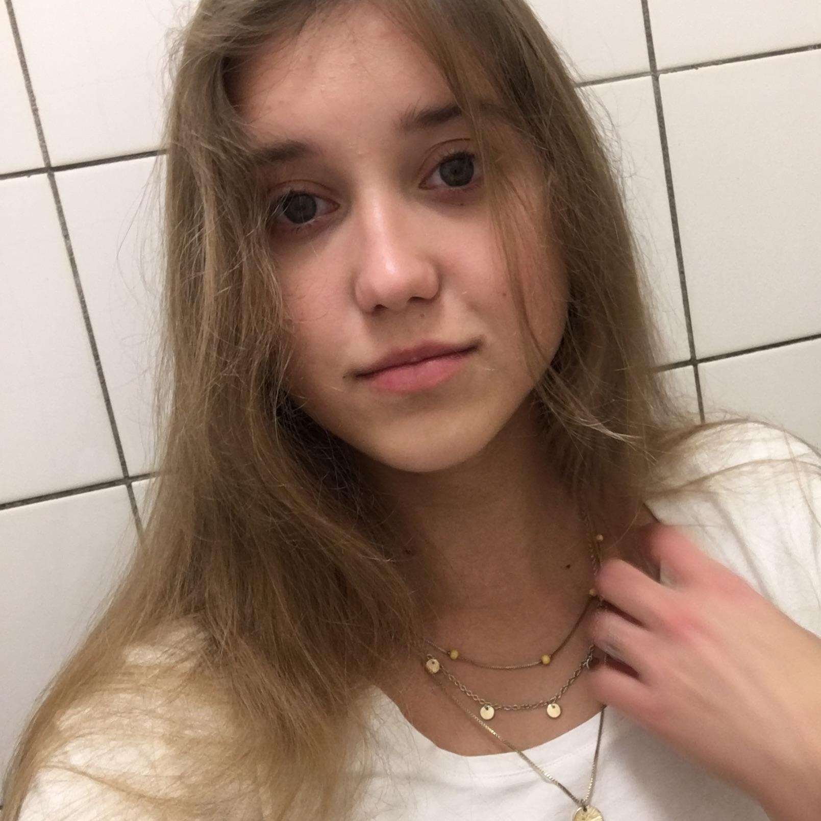 Image of Valeriia