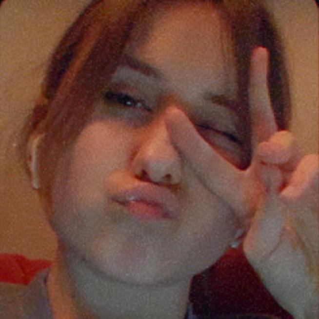 Image of Polina