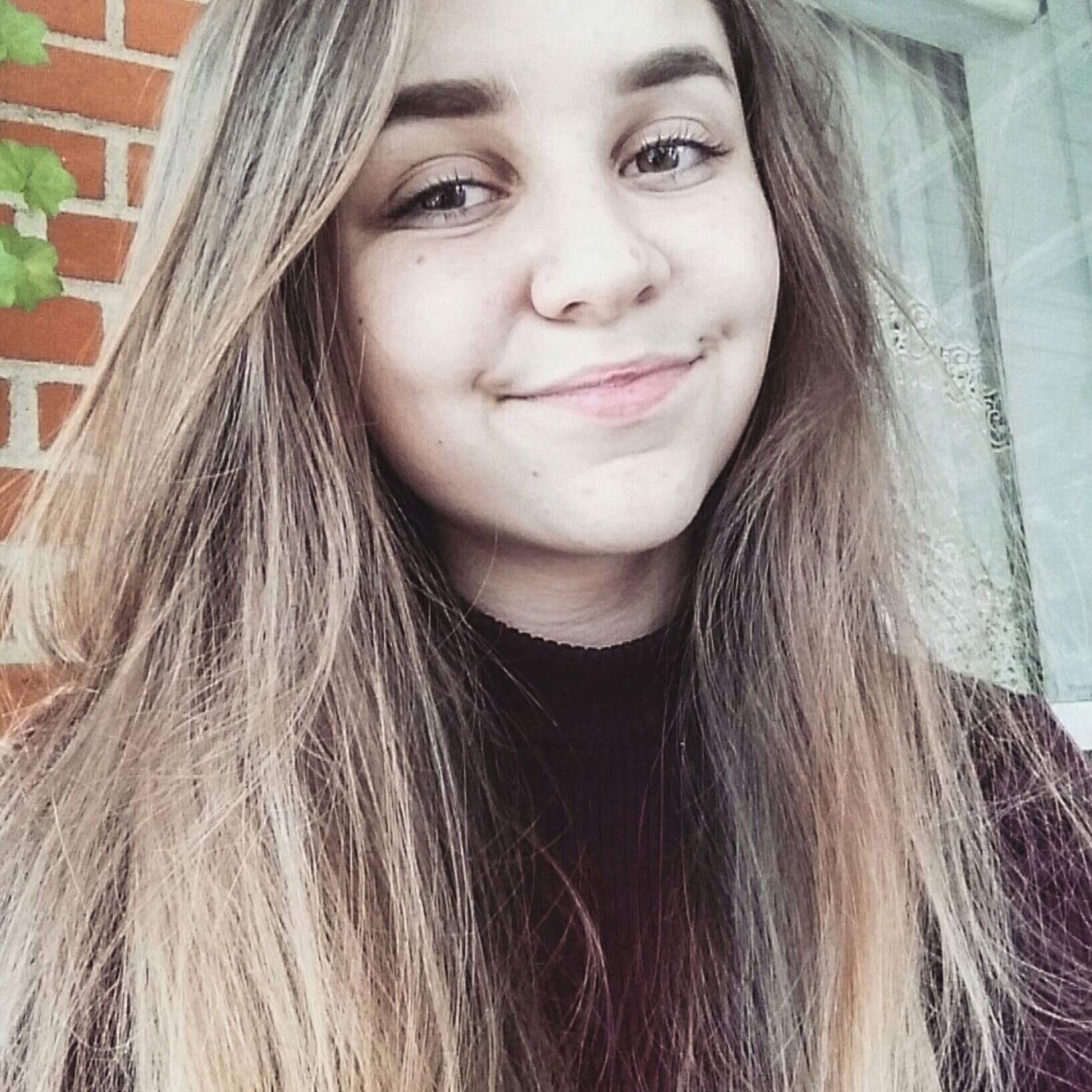 Image of Weronika Krerowicz