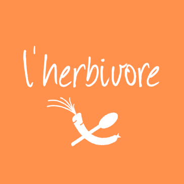 Image of l_herbivore_Seitan
