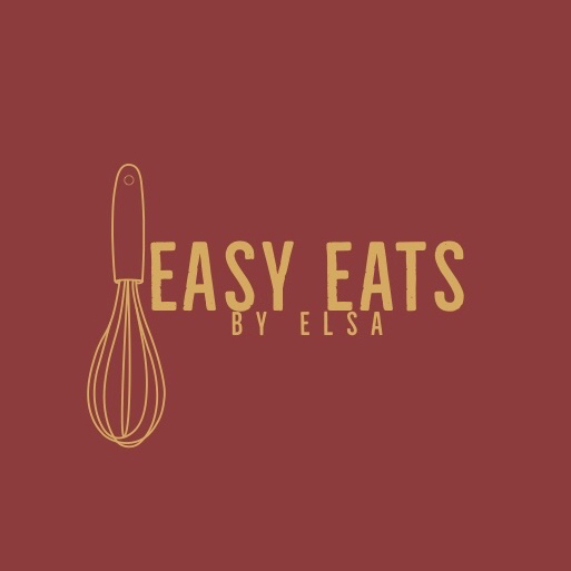 Image of Easy Eats by Elsa