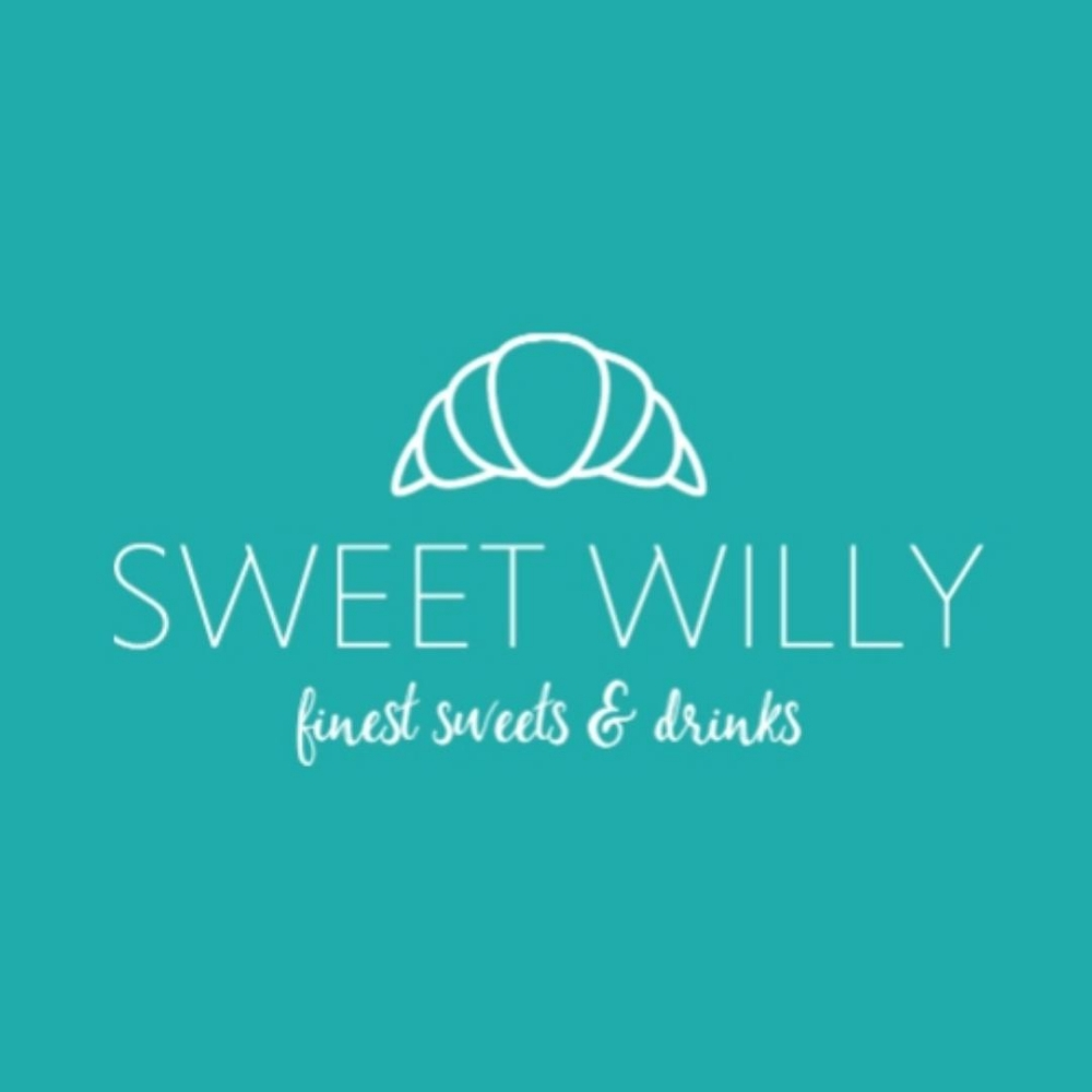 Image of sweet willy