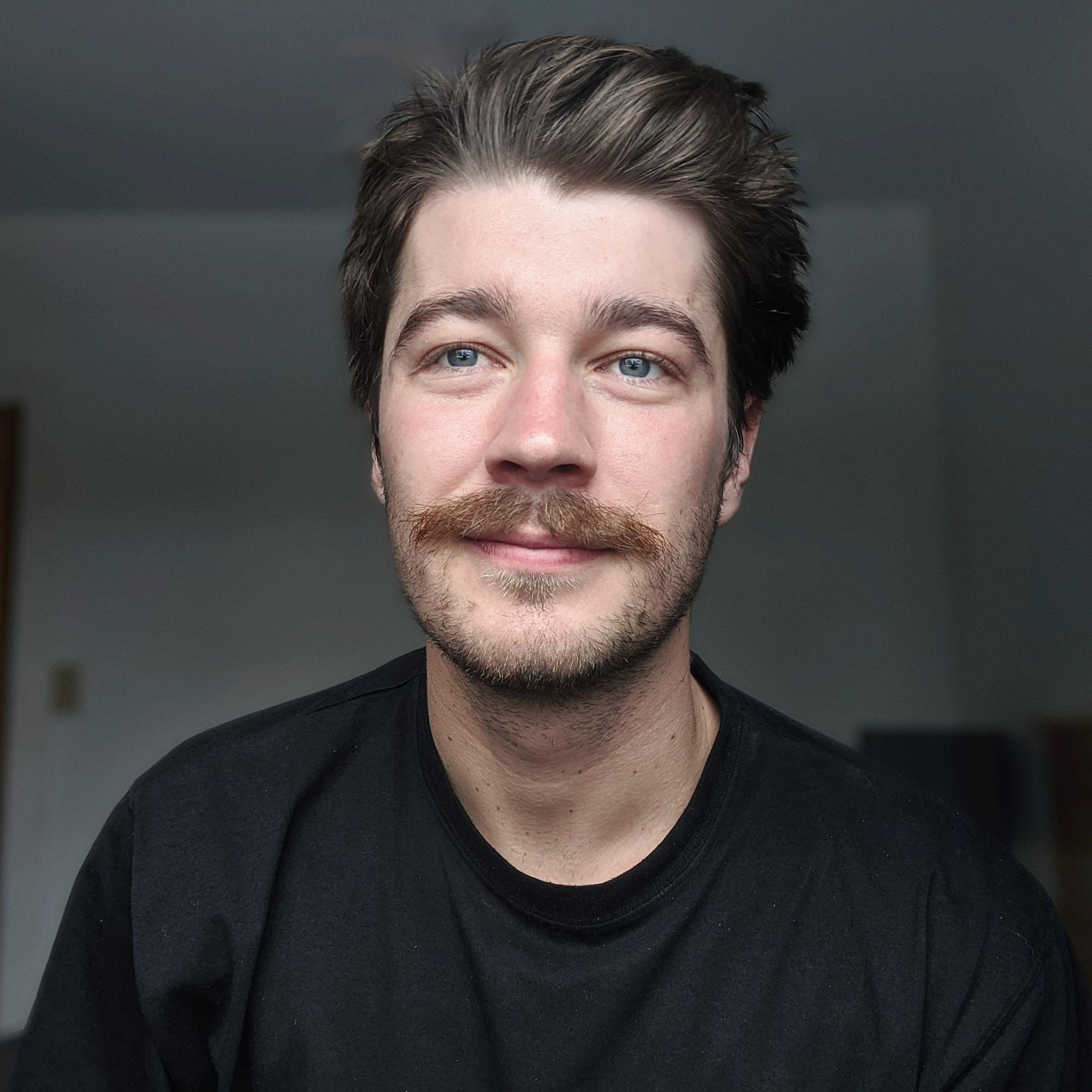 Image of Ethan Ashton
