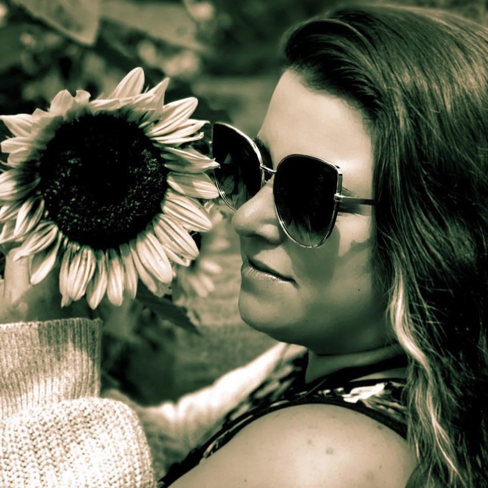 Image of Alexandria Paige