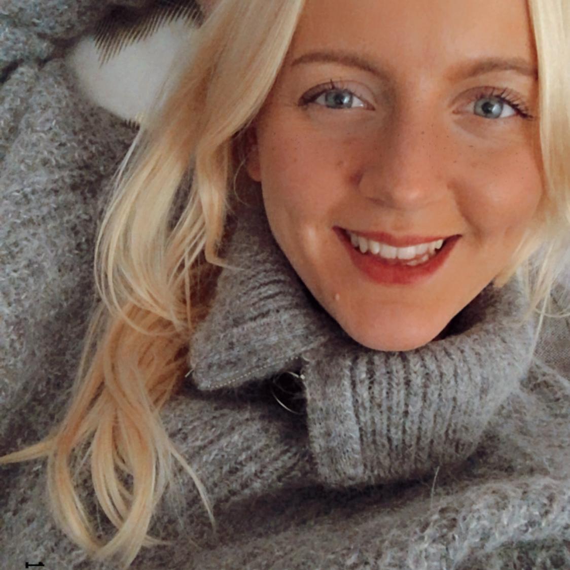 Image of Carla Teresa