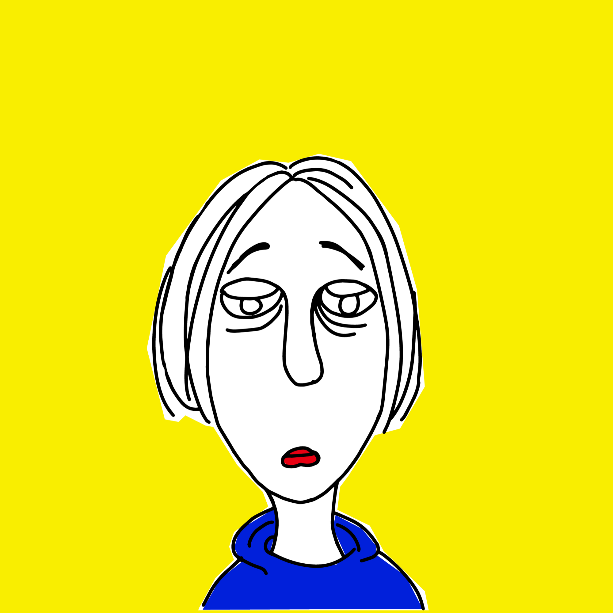 Image of Sauce Shaw