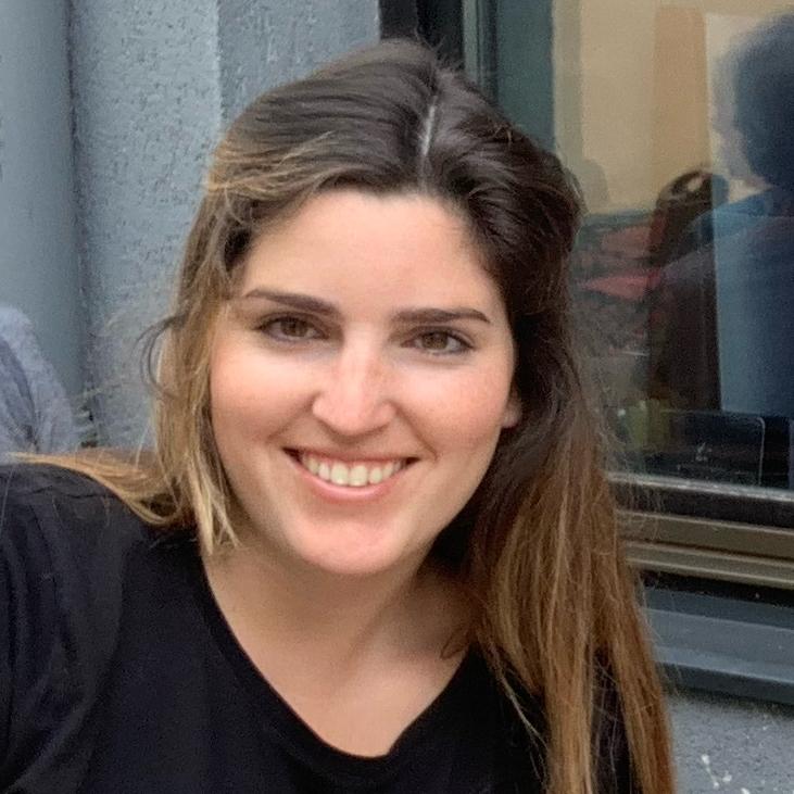 Image of Inês