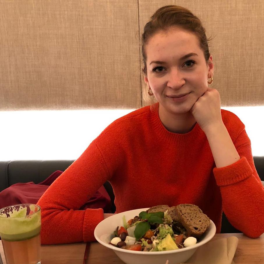 Image of Helene