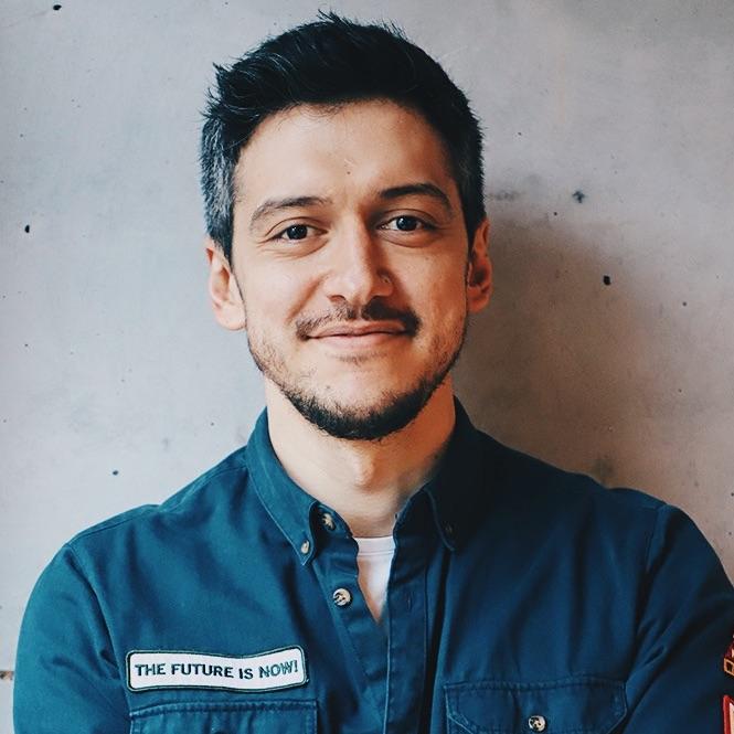 Image of Juan Perazzo