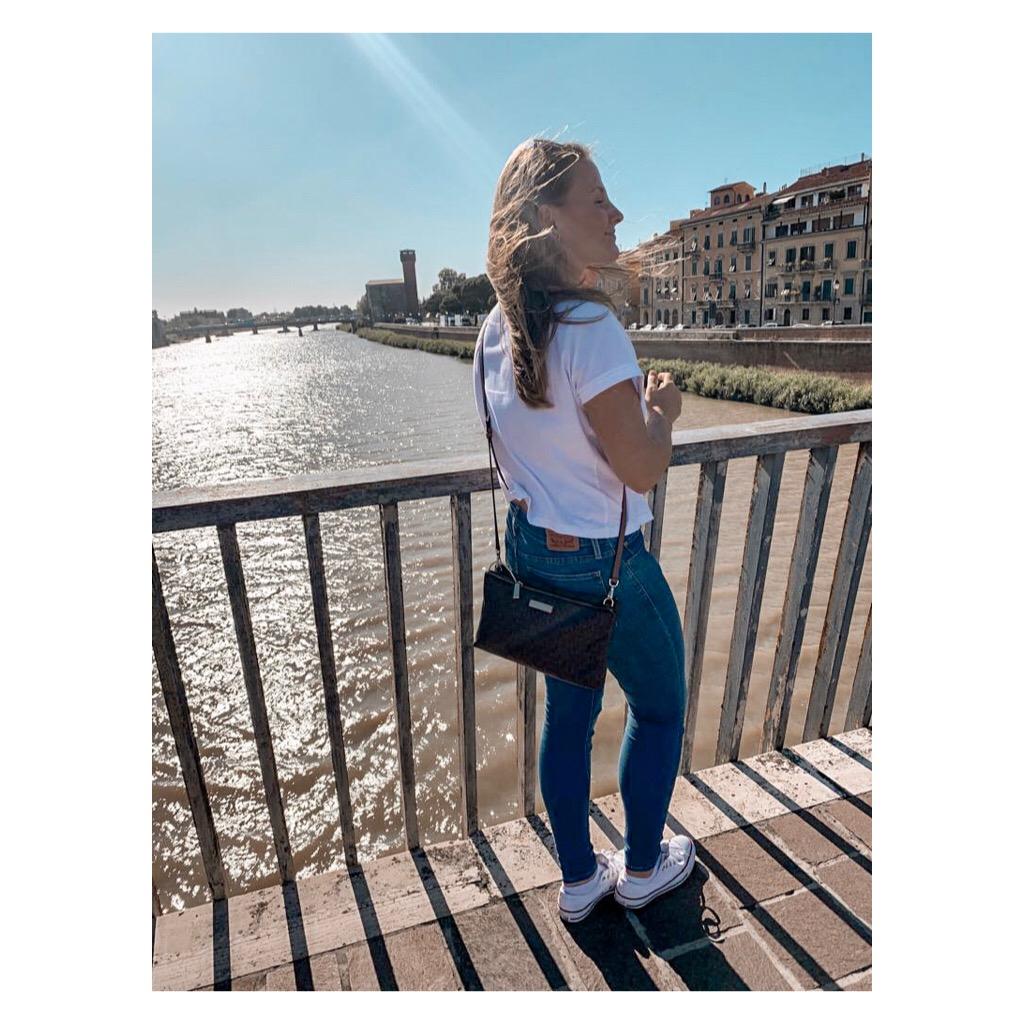 Image of Tanja Ehe