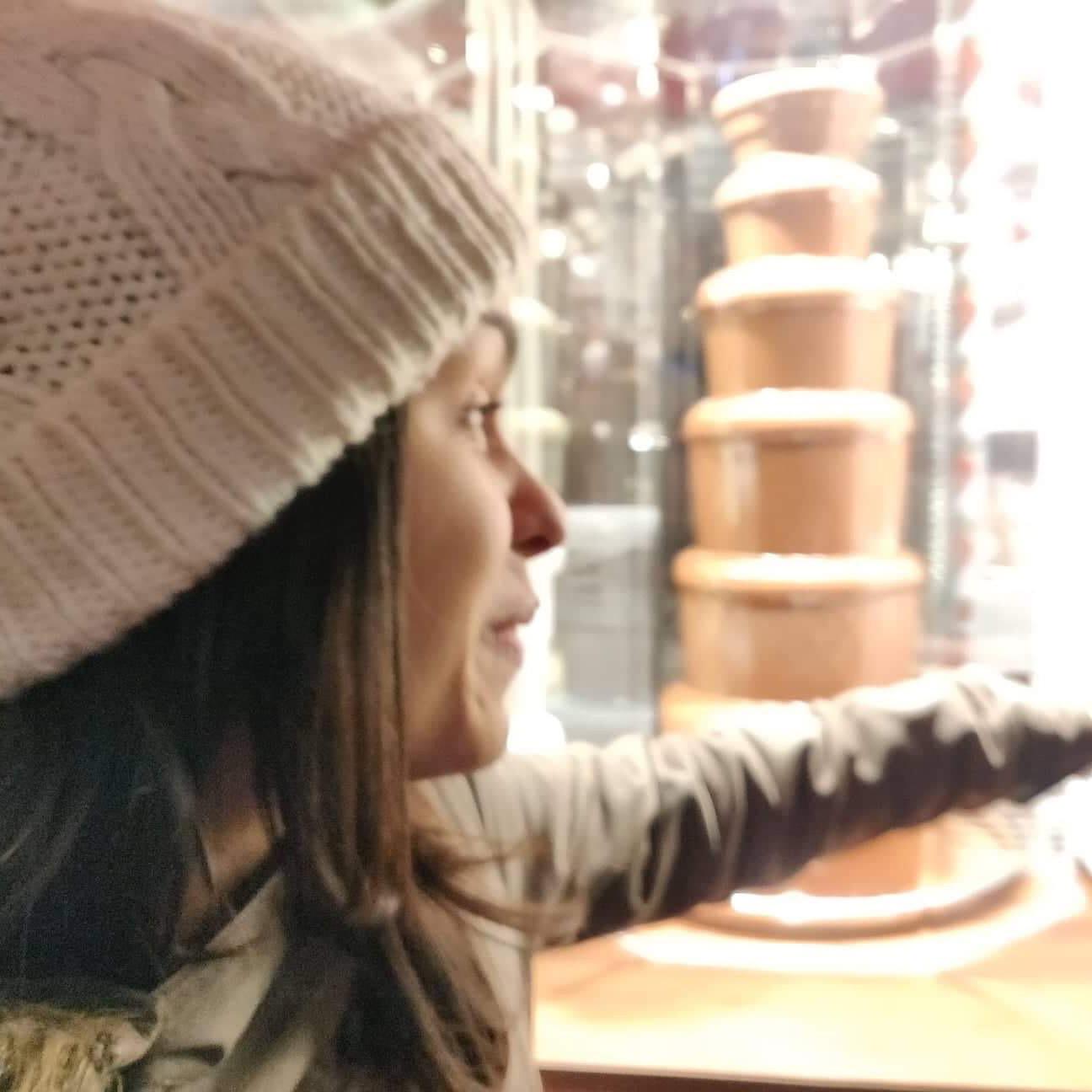 Image of Mariana