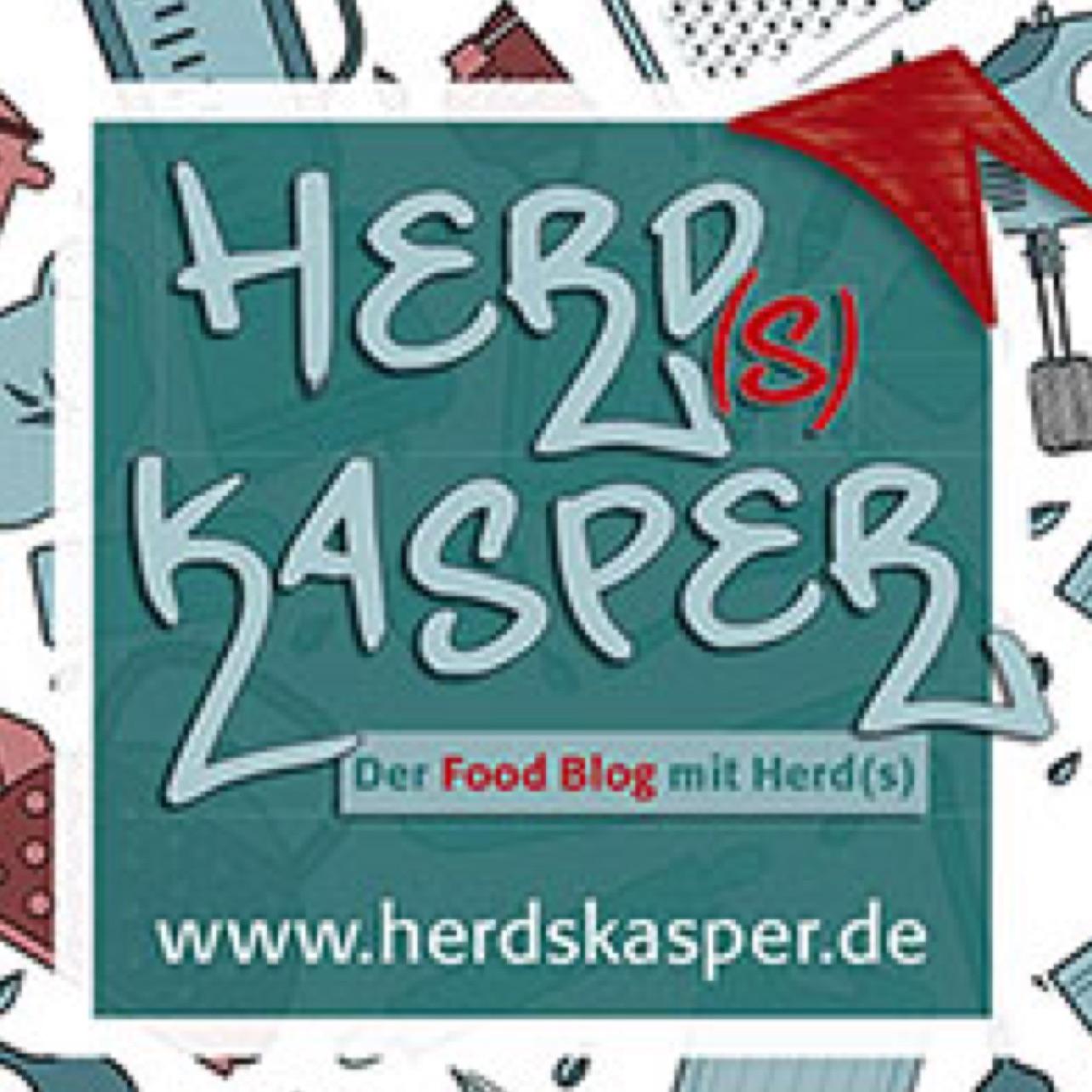 Image of Herd(s)Kasper