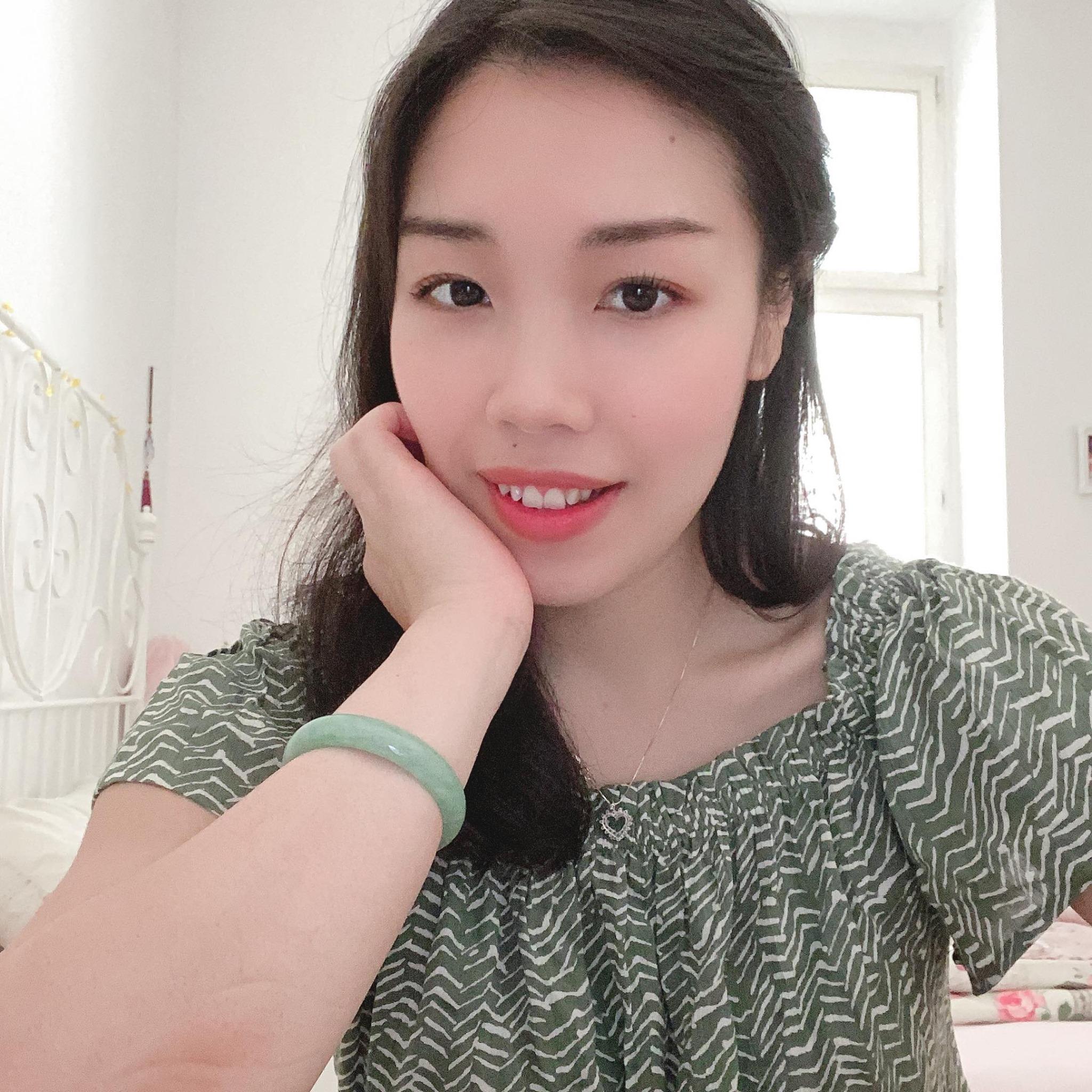 Image of Mashita Sugiharto