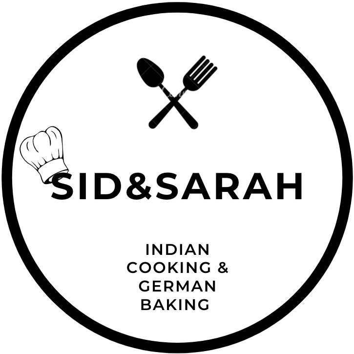 Image of Sid&Sarah