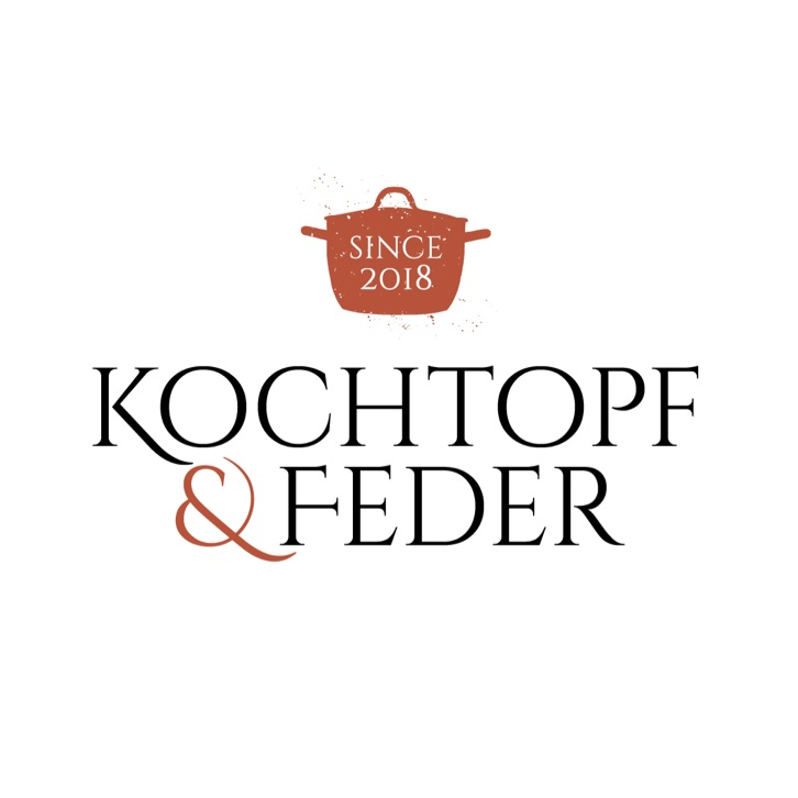 Image of Kochtopf & Feder