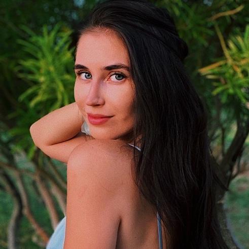 Image of Tatiana Schwarzer