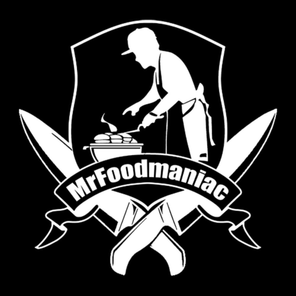 Image of Mrfoodmaniac.de
