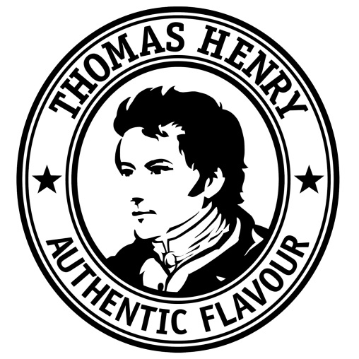 Image of Thomas Henry