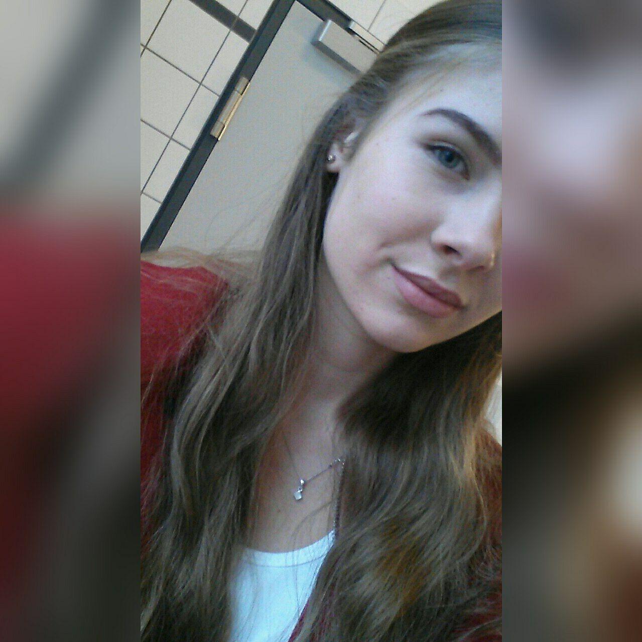 Image of Melina Krg