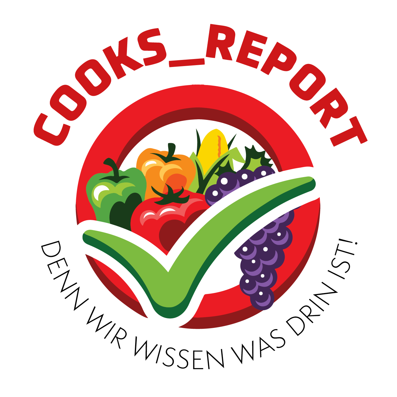 Image of Cooks_Report