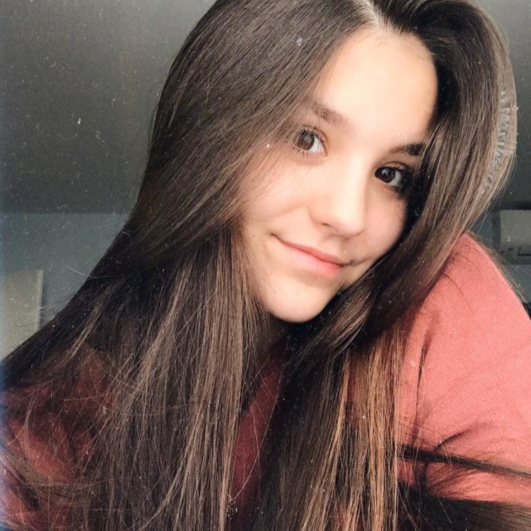Image of Kathi