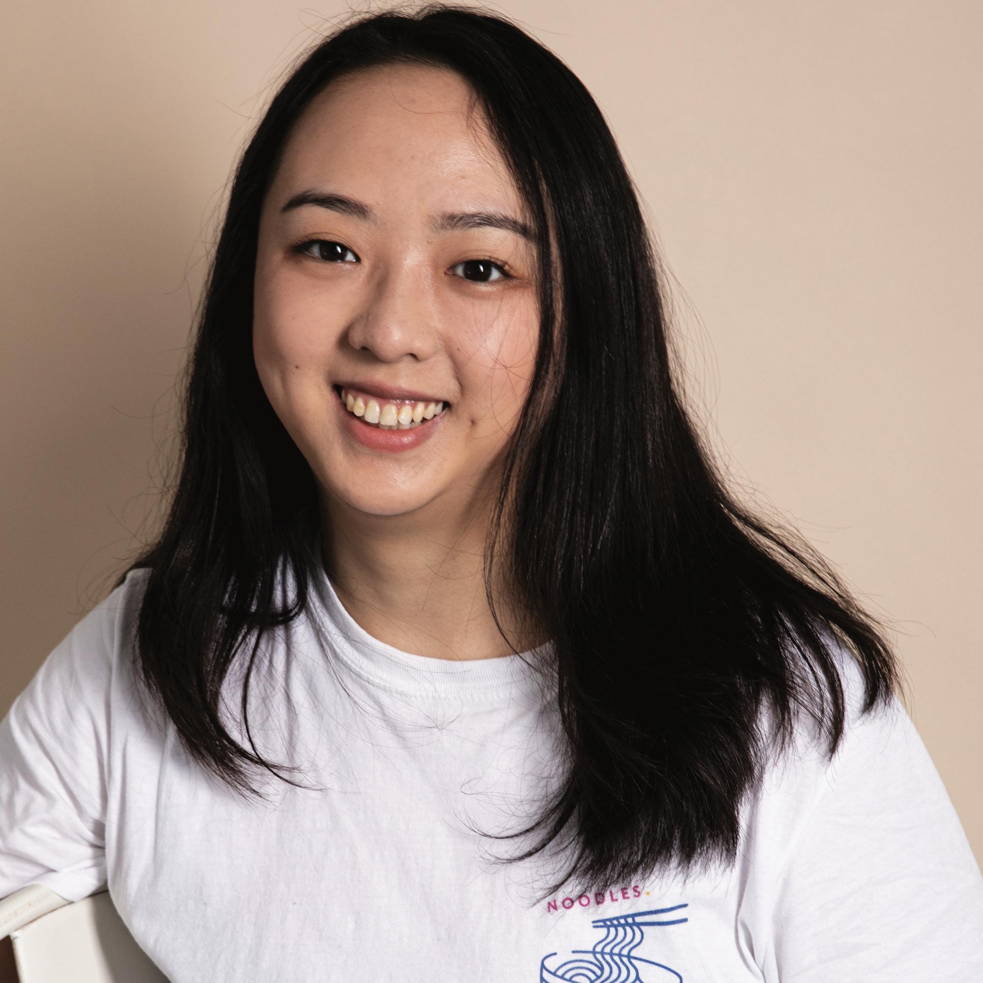 Image of Xueci Cheng