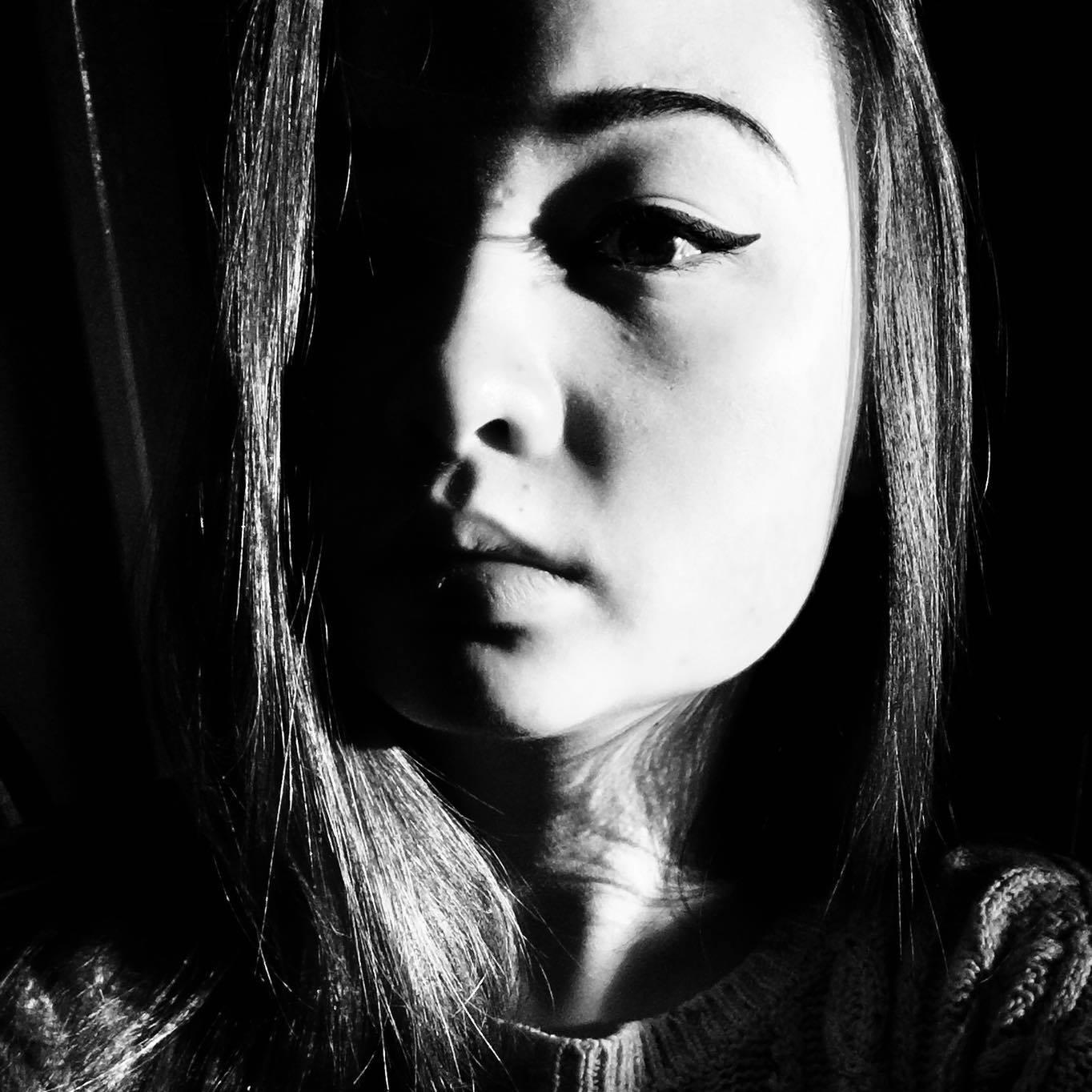 Image of Izabela Phùng Tuấn