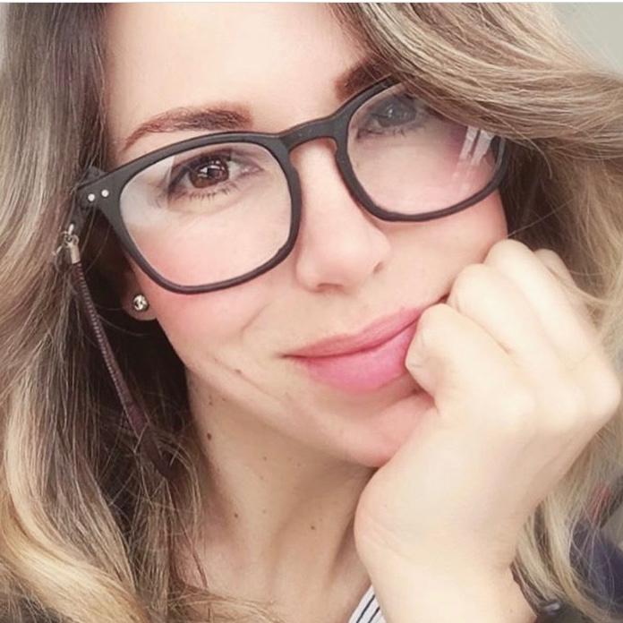 Image of Clarita Diaz