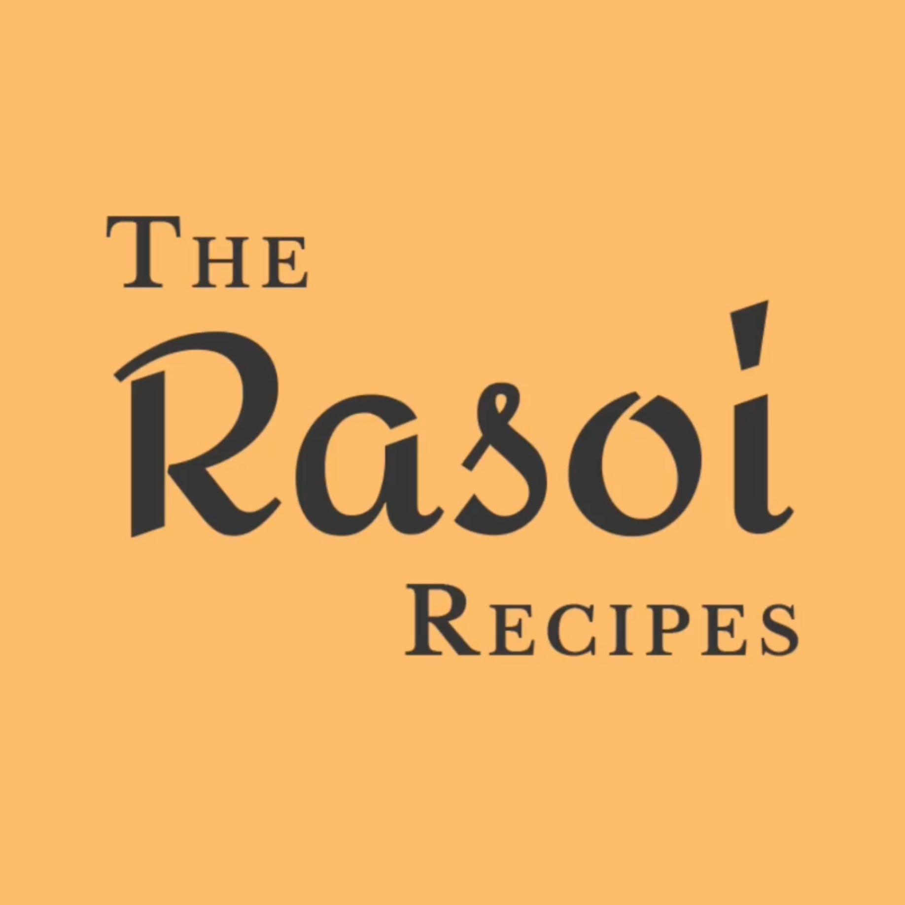 Image of Dashrath from The Rasoi Recipes
