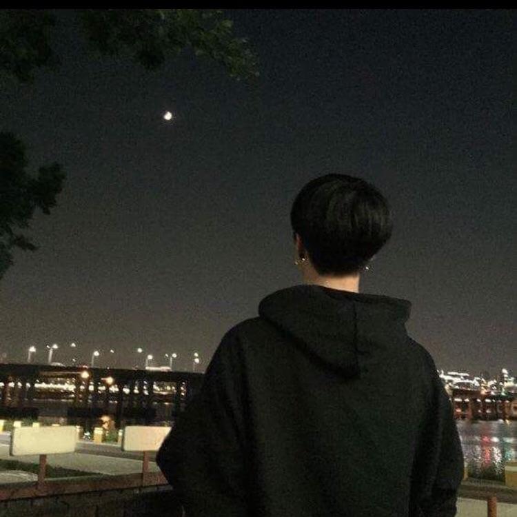 User image from Junghee