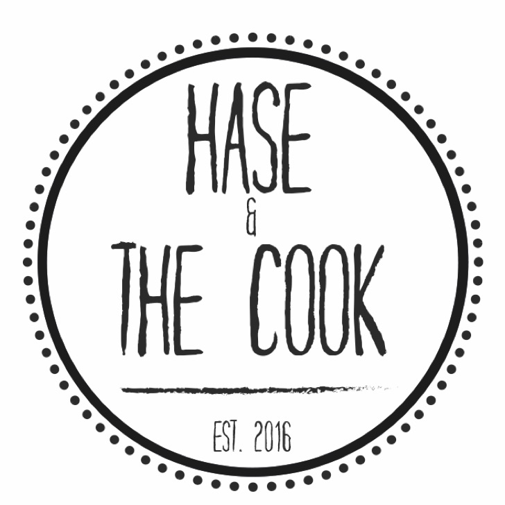 Image of haseandthecook