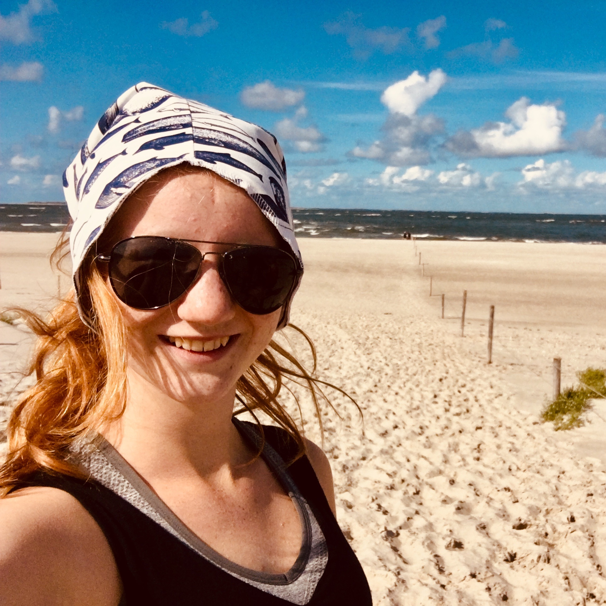 Image of Anna Deischl