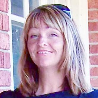 Image of Tina Barker