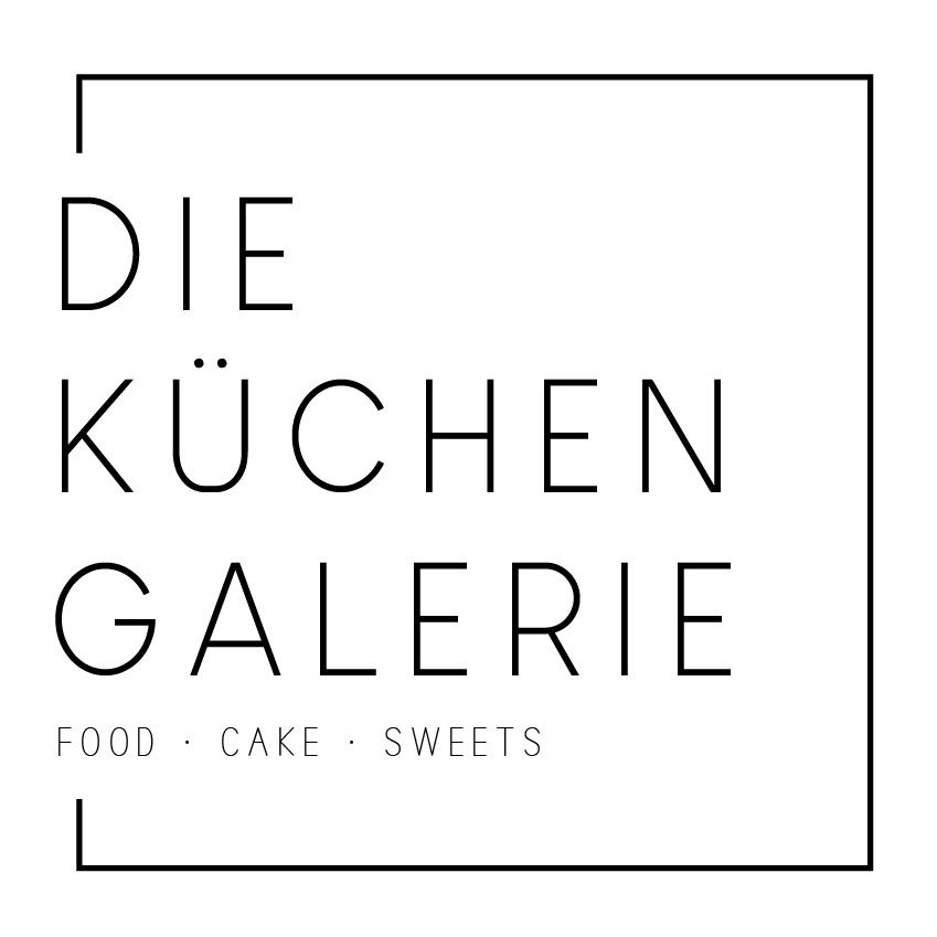 Image of Die Küchengalerie