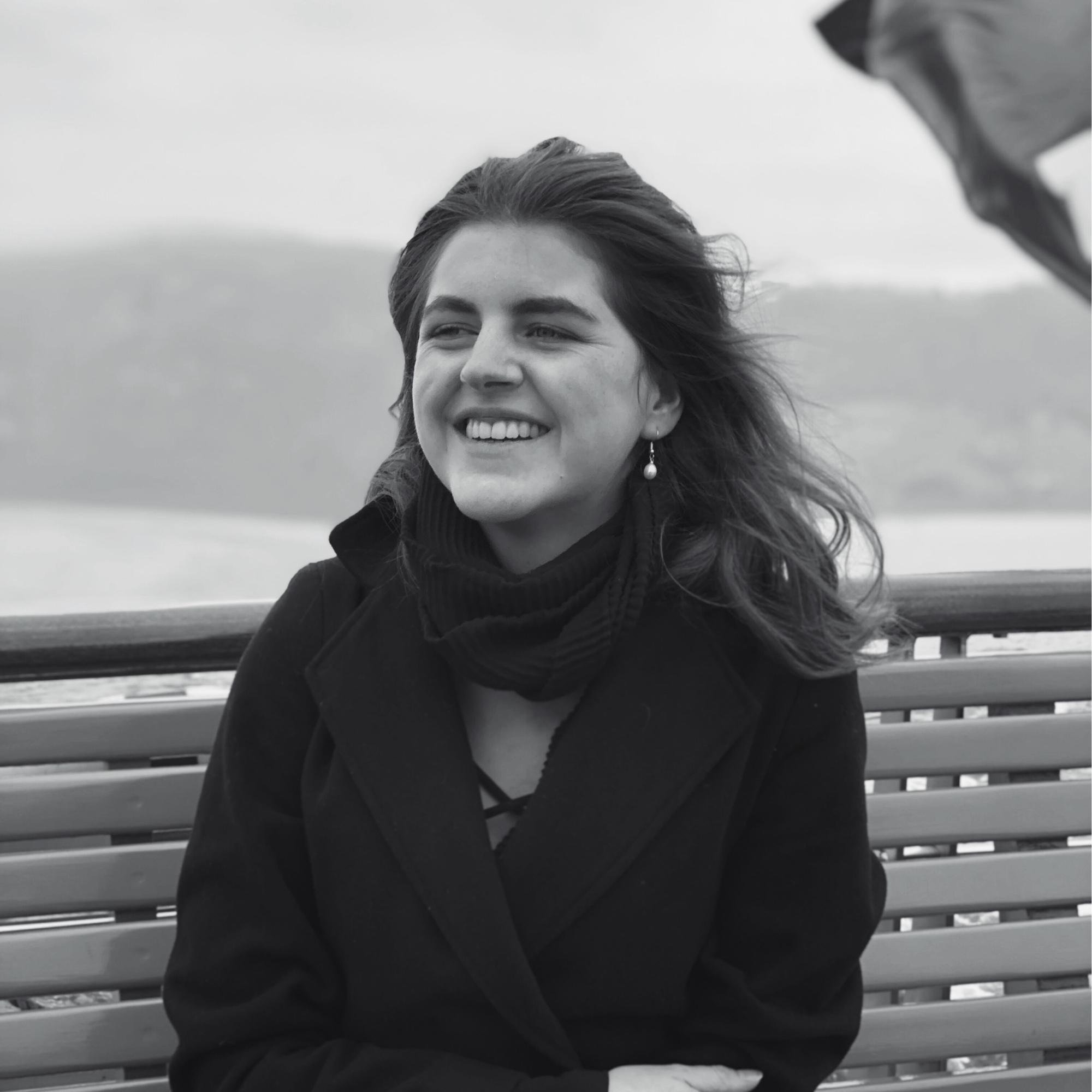 Image of Anna
