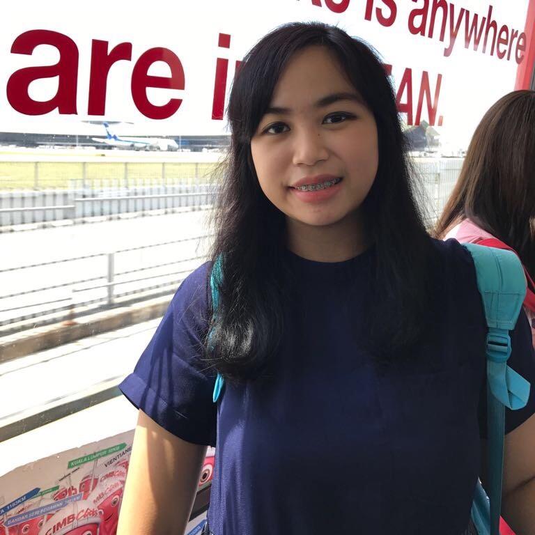 Image of Yunita Kusumawardhani