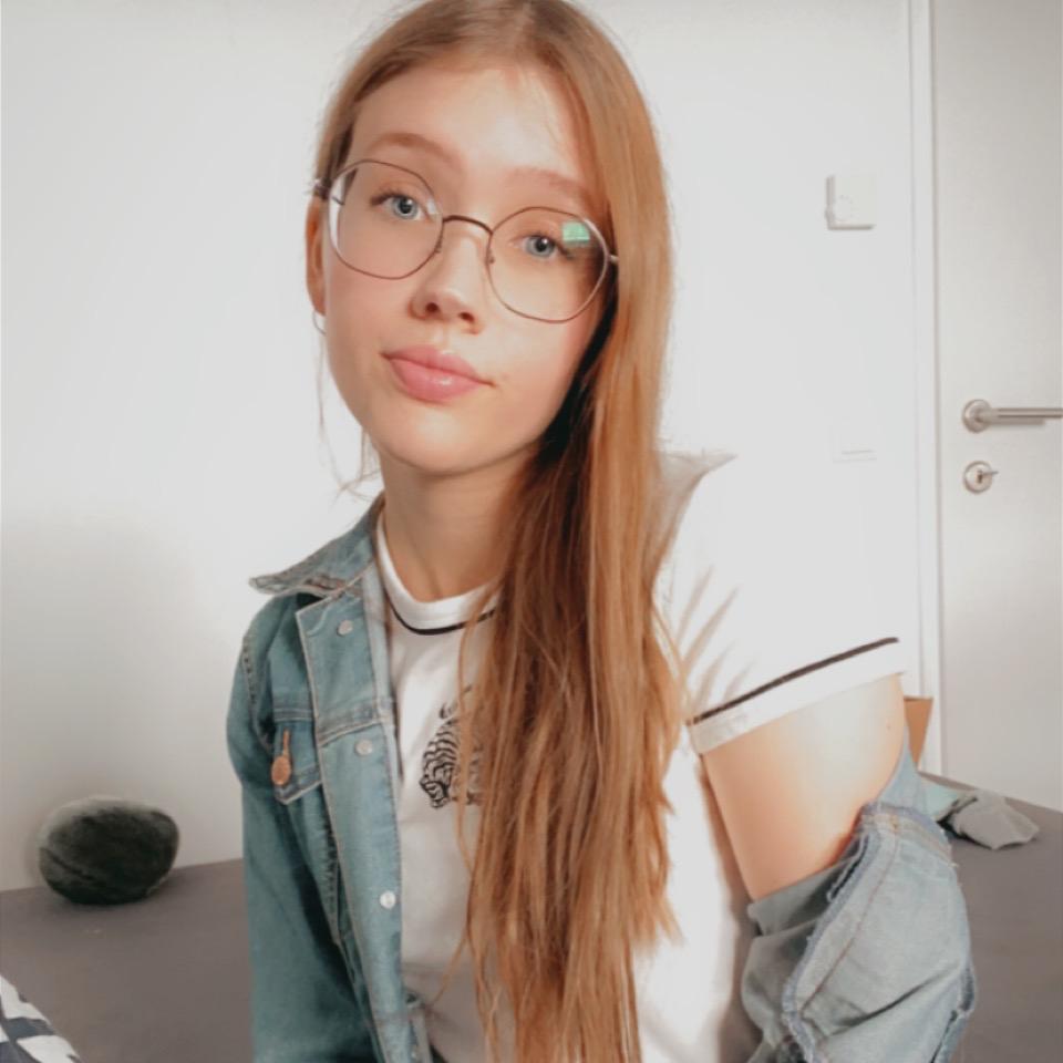 Image of Sophie