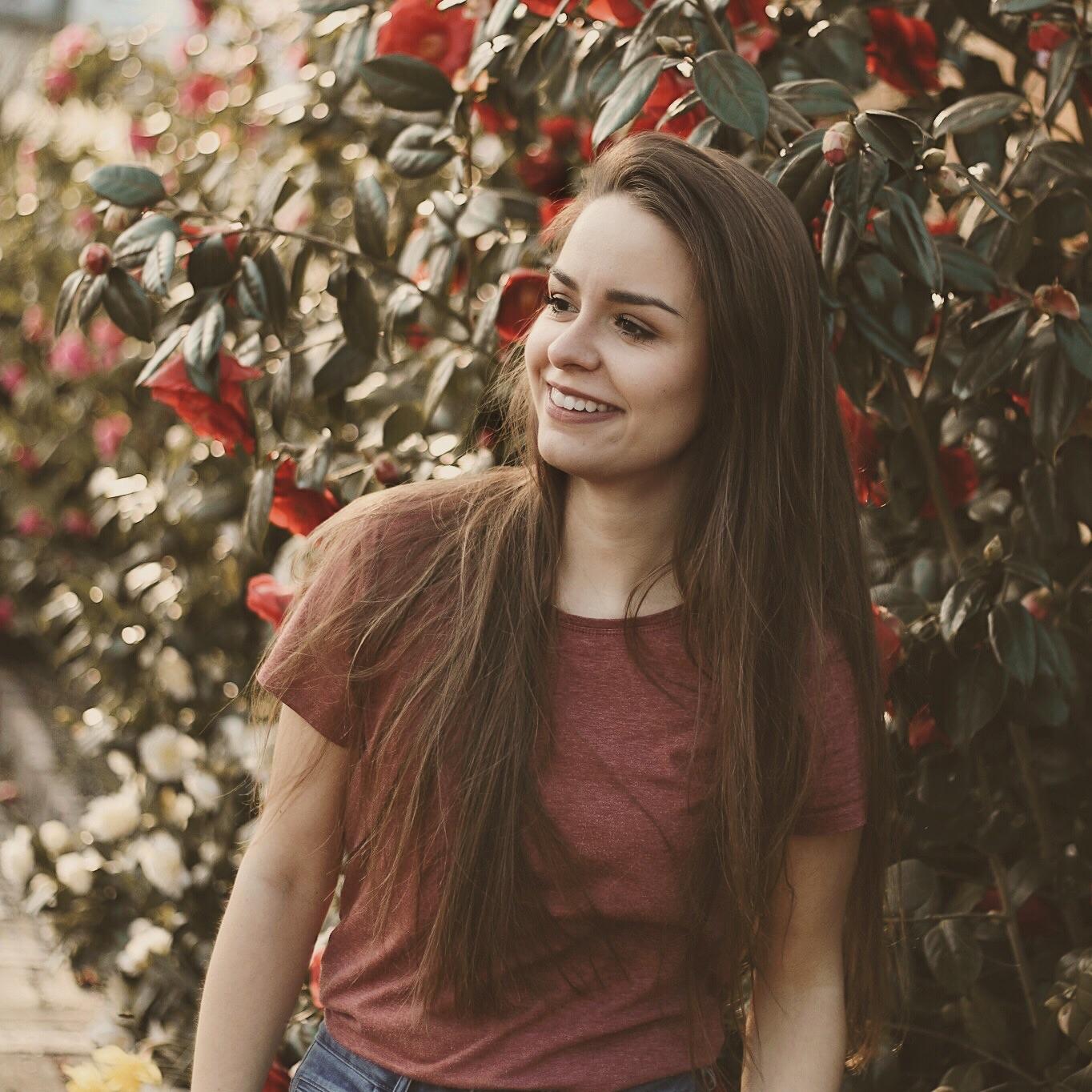 Image of Neele