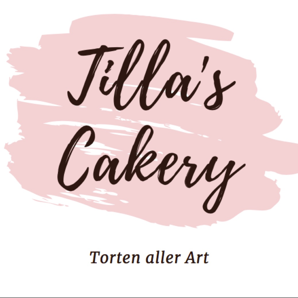 Image of Tilla's Cakery