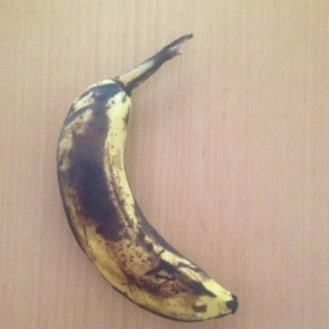 Image of Bananenbrot