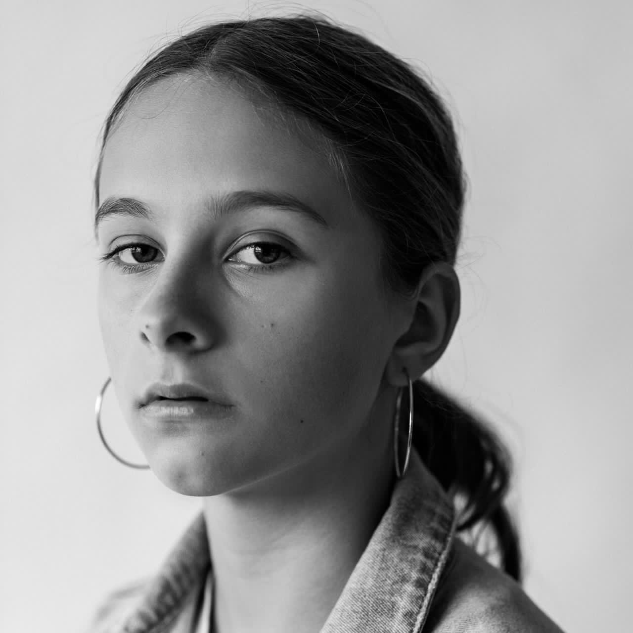 Image of Nina Margrethe