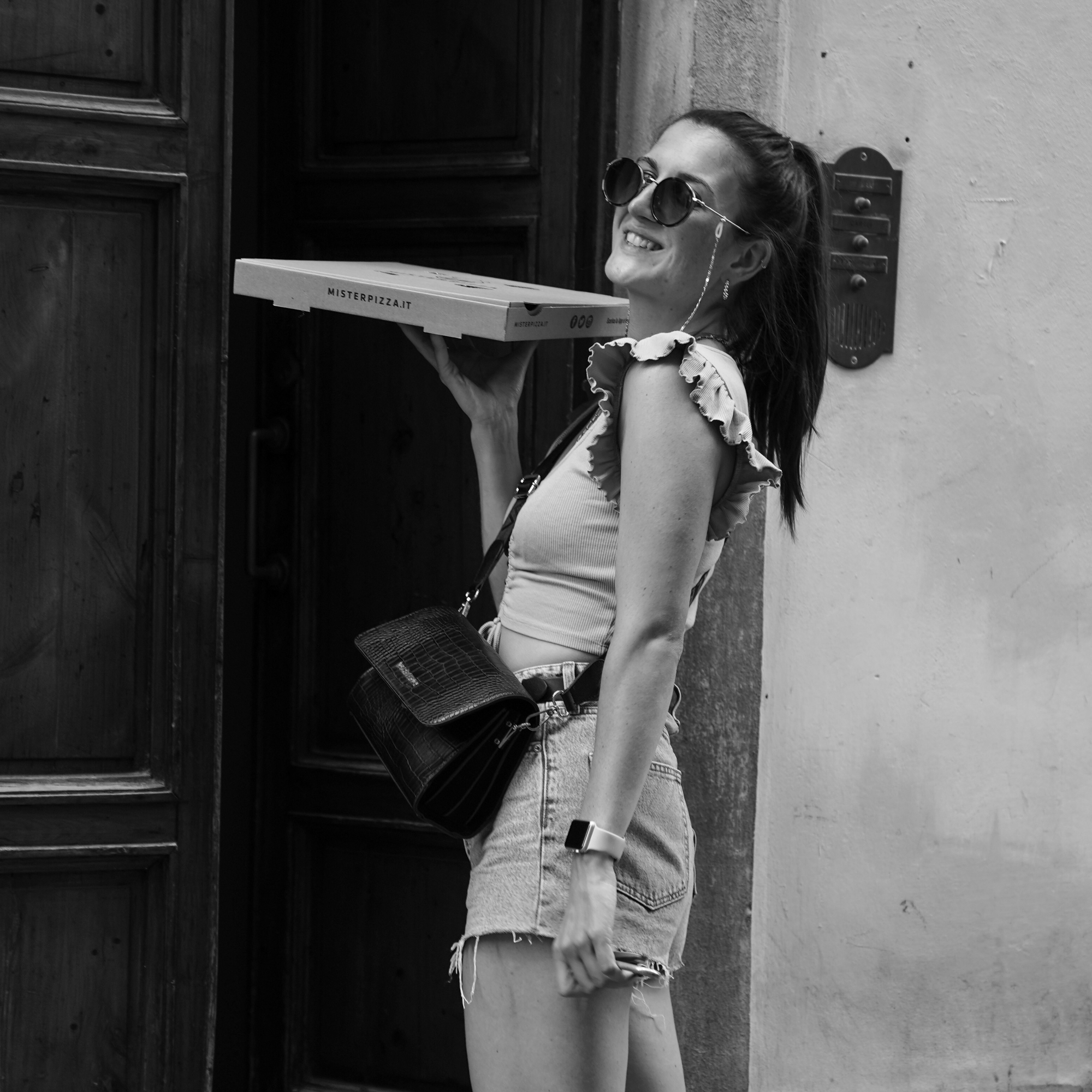 Image of Anna Tusinski (twocook)