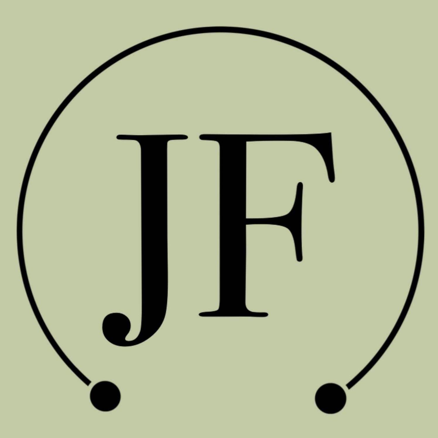 Image of Julez_Food