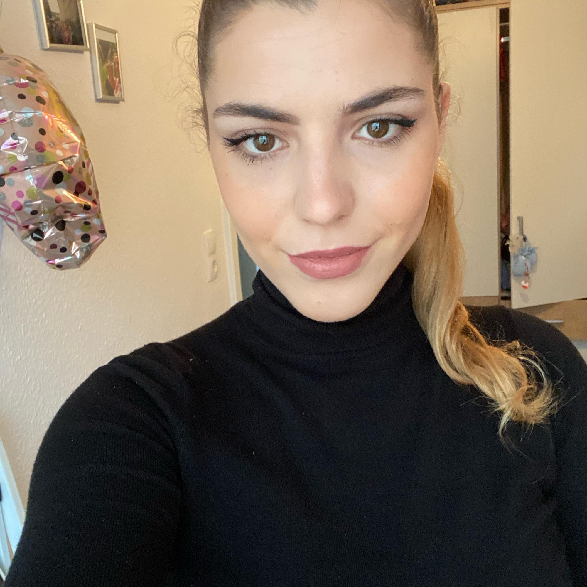 Image of Leoreta